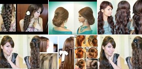 Strange Hair Stylers Online Trendy Shopping Tips Zone Short Hairstyles Gunalazisus