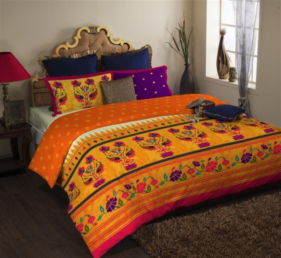 portico bed sheets