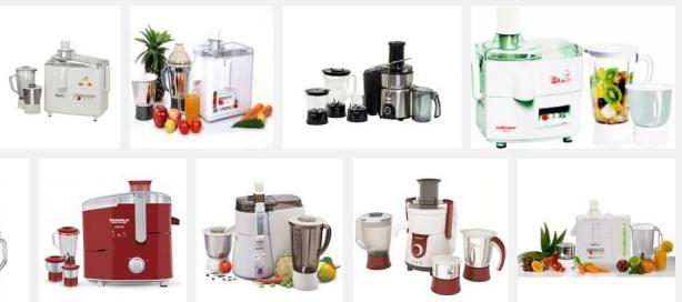 juicer mixer grinder.jpg