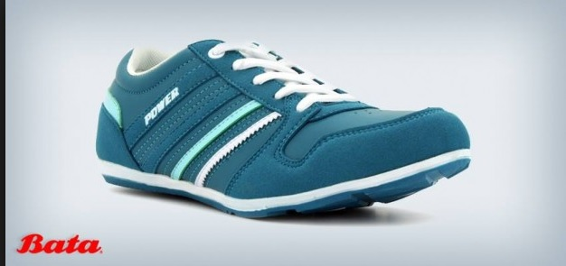Why To Choose Bata Sports Shoes